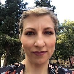 Tatyana R.