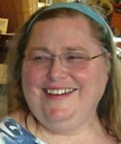 Mary-Anne W.