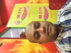 Subhendu D.