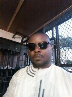 Mutombo Kalala A.