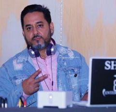 DJ S.