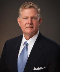 David C. O.