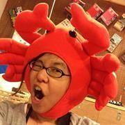 Chong Hooi M.