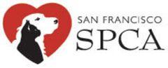 San Francisco S.