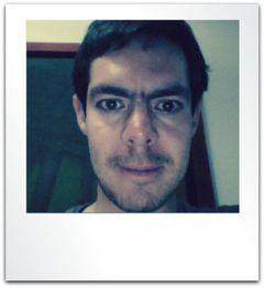 Paulo P.