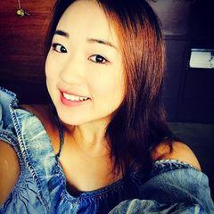 Yiwei G.