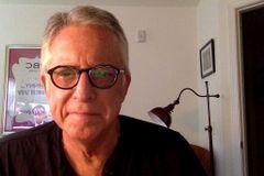 David Steven S.