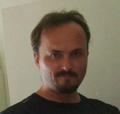 John L.