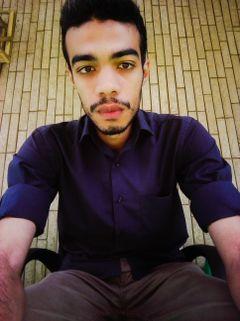 Mohammed Magdy I.