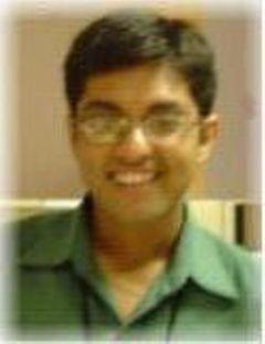 Varun N.