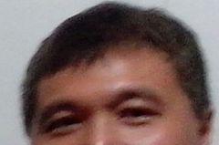 Yulianto
