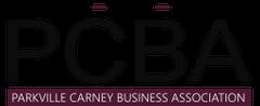 Parkville-Carney Business A.