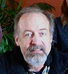 Dennis C.
