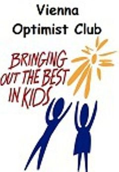 Optimist Club Web M.