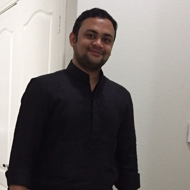Indian dating dallas