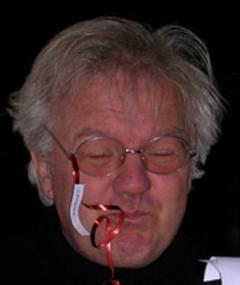 Johan H.