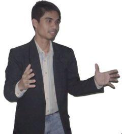 Jef M.