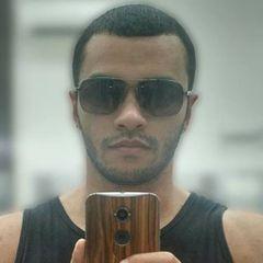 Rafael Ferreira N.