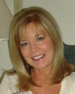 Janet Richardson H.