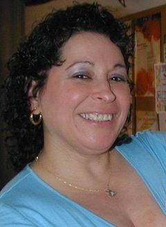 Lisa Marie B.
