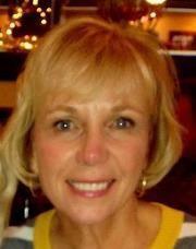 Christie L.