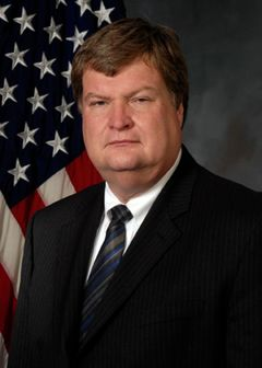 Bill H.