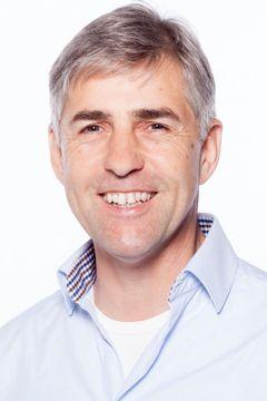 Govert van G.