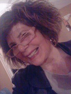 Ann Marie I.