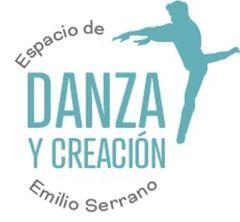 Espacio De Danza Y C.