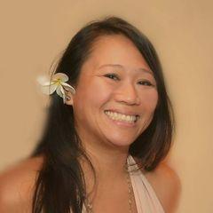 Jessica CHIN F.
