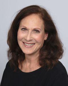 Lynne O.