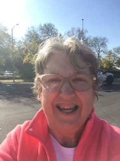 Carol Ann P.