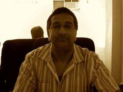 Vinayak J.