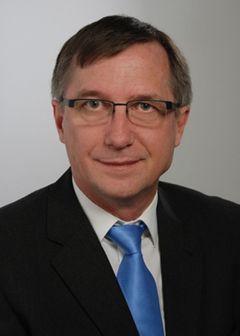 Karlheinz K.