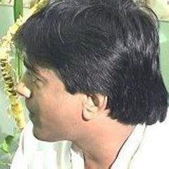 Faruk Ahmed R.
