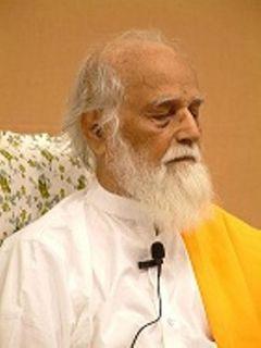 Murali Krishnan S.