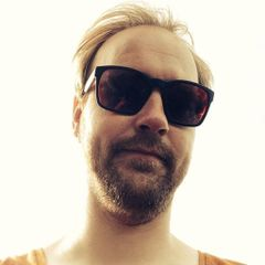 Fredrik J.