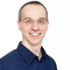 Torsten W.