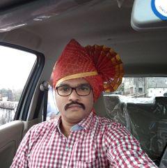 Dr Girish S.