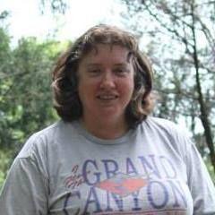 Lynda Bradley A.