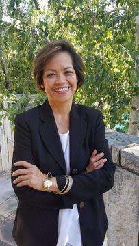 Connie L.