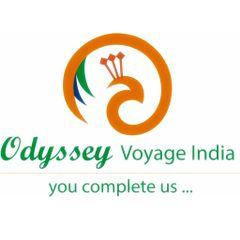 Odyssey Voyage I.