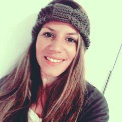 Mariona Santamaria G.