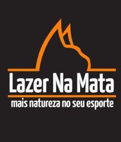 Lazer Na M.