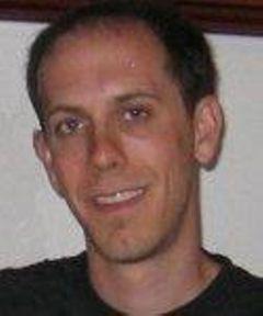 Justin S. L.
