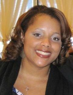 Nekesha W.