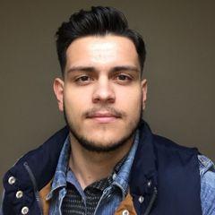Juan R.