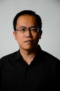 Ziyuan M.