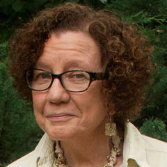 Pamela M