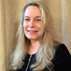 Debora W.